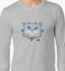 Cheshire Puss T-Shirt