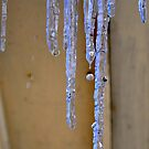Icicles by Wviolet28