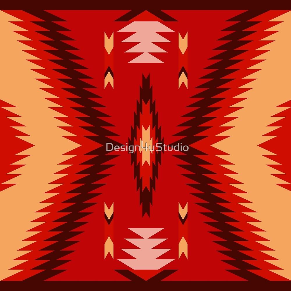 Indian Designs 101 by Design4uStudio