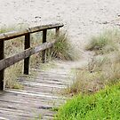 beach by Angel35