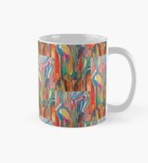 Untitled Classic Mug