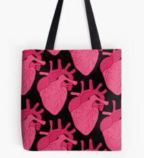 Whole Heart Tote Bag