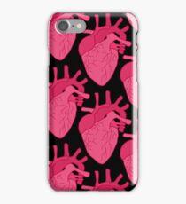 Whole Heart iPhone Case/Skin