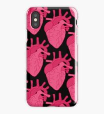 Whole Heart iPhone Case