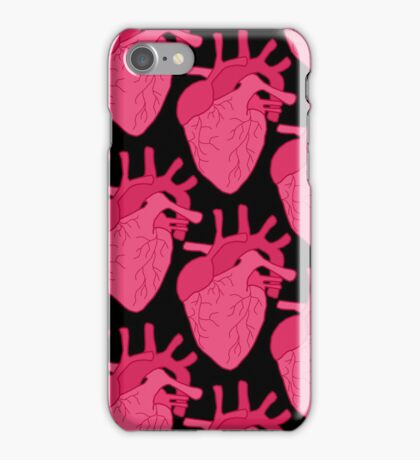 Whole Heart iPhone Case/Skin
