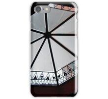 Canopy Skylight iPhone Case/Skin