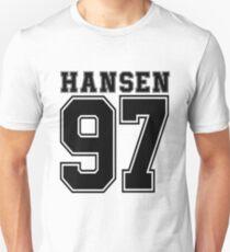 Fifth Harmony - Dinah Jane Hansen ' 97 Unisex T-Shirt