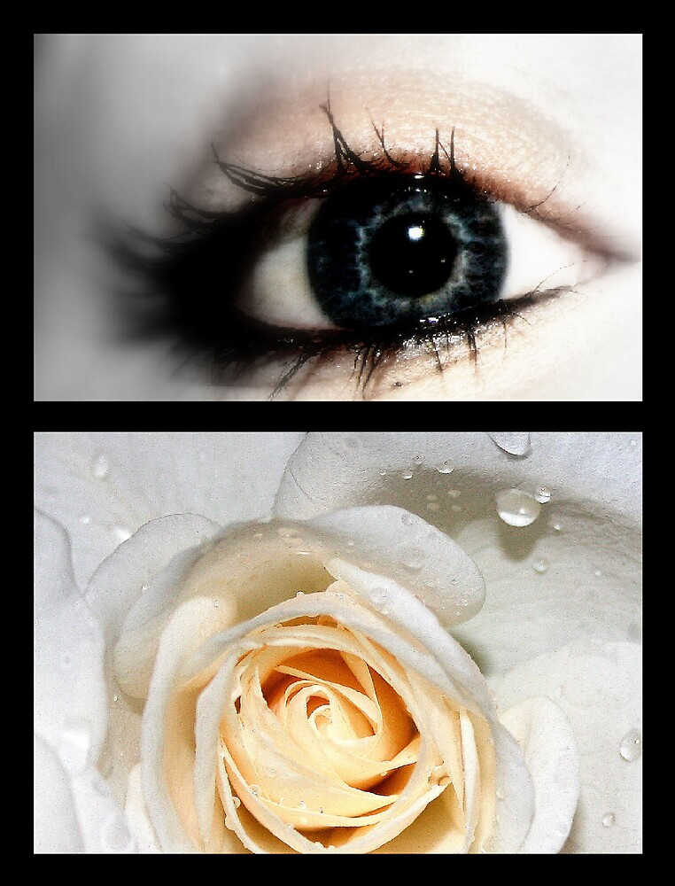 eye express by x0xLaUrEnOcOx0x