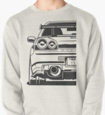 Skyline R34 GTR Sweatshirt