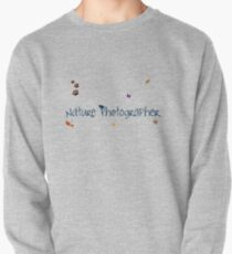 Nature Photographer! Pullover