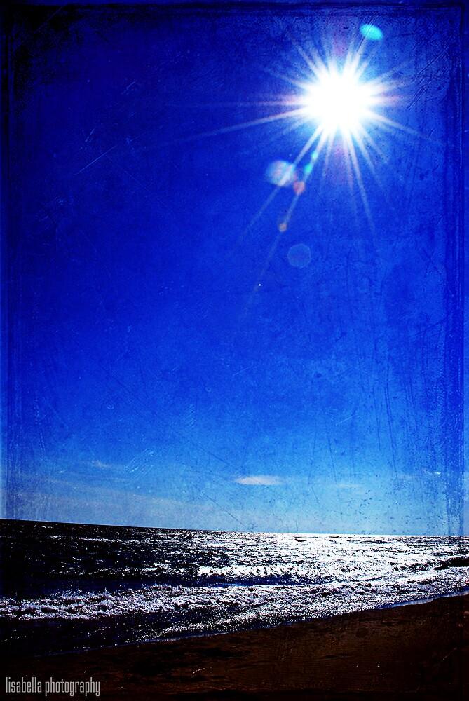 Summer Sun by lisabella