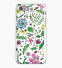 Happy Day to you! iPhone Case/Skin