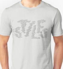 Mischief Stiles  T-Shirt