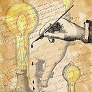 Ideas by Sherri Leeder