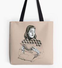Imaginationland Tote Bag