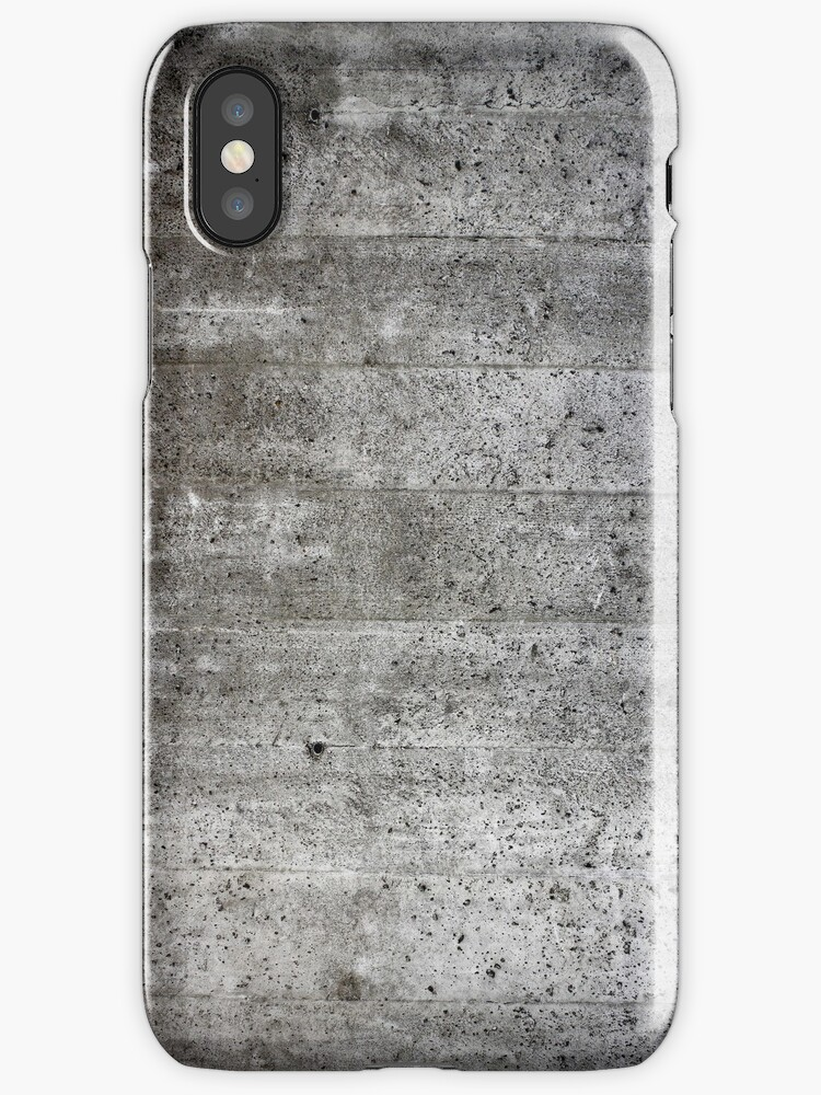 concrete  by creativemonsoon