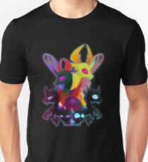 Thorax and Pharynx T-Shirt