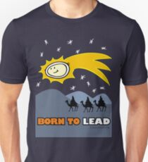 Born to lead T-Shirt