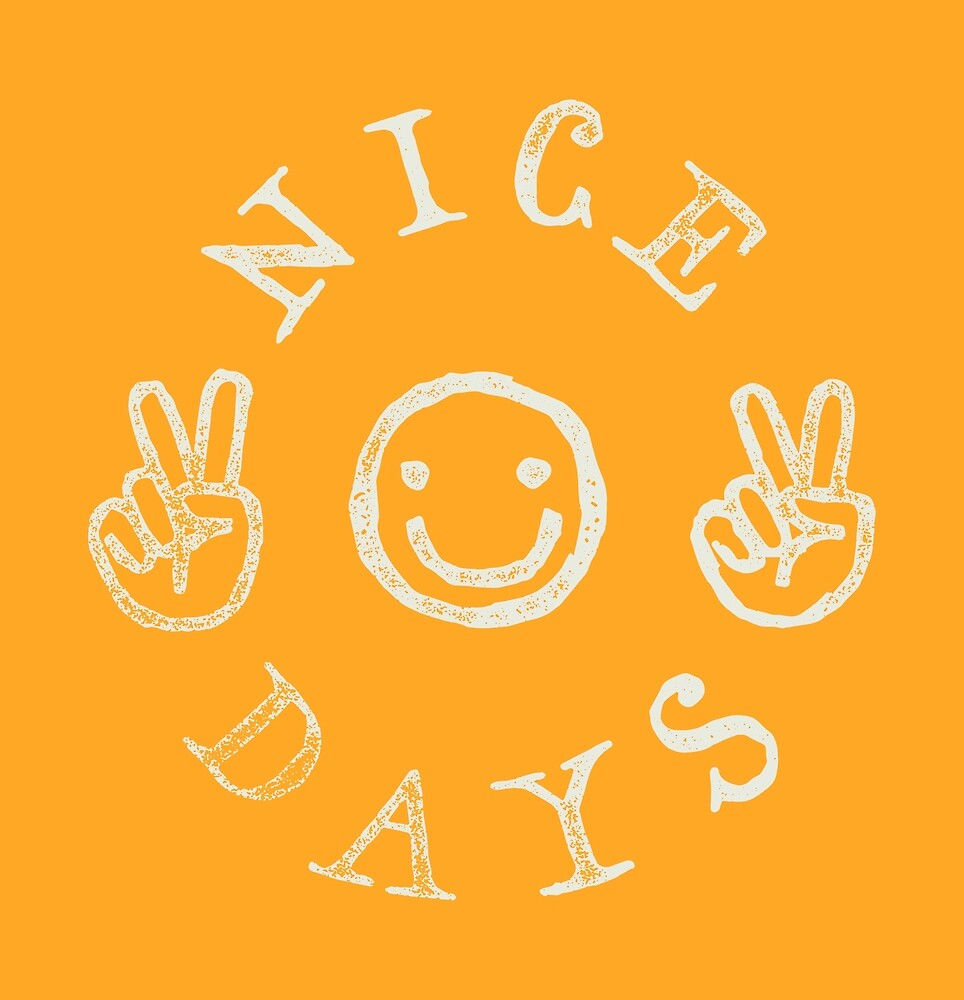 Nice Days by BabylonVibes