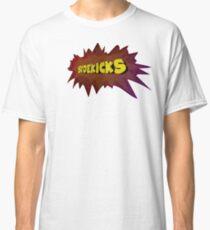 Sidekicks Classic T-Shirt