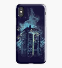 regeneration is coming iPhone Case