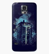 regeneration is coming Case/Skin for Samsung Galaxy