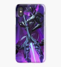PROJECT: Vayne iPhone Case/Skin