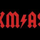 XM/AS by ToruandMidori