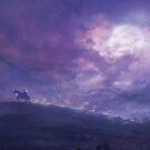 Ocarina Prelude  by orioto