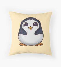 Pinguin (League of Legends - Emotes) Dekokissen