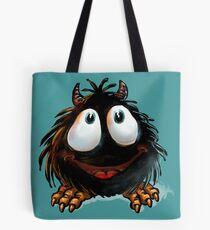 CORNIBUS Tote Bag