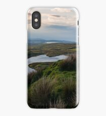Donegal Beauty iPhone Case/Skin
