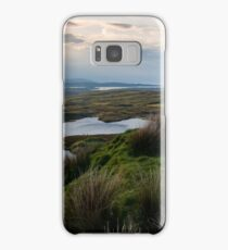 Donegal Beauty Samsung Galaxy Case/Skin