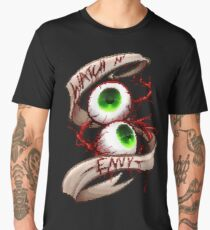 Watch n' Envy Men's Premium T-Shirt