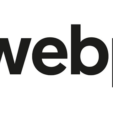Webpack by eugenistoc