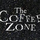 The Coffee Zone The Twilight Zone TV by Stxradley