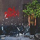 Owl Pharaoh Sticker by kaitlynhooks