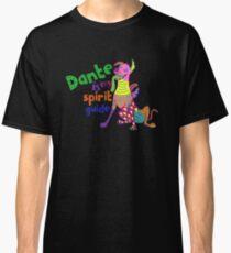 Dante is my Spirit Guide Classic T-Shirt