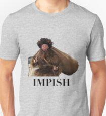 BELSNICKEL Unisex T-Shirt