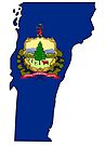 Vermont Love! by Sun Dog Montana