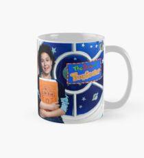tracy beaker Mug