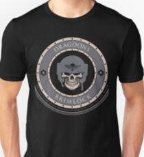 BRIMLOCK - LIMITED EDITION T-Shirt