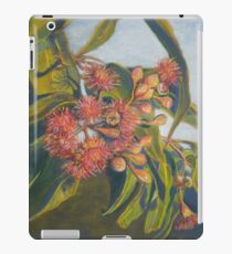 Afternoon Blossoms iPad Case/Skin