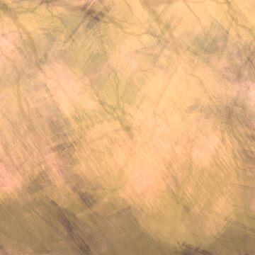 Mesa by Cowchica17526
