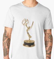 Emmy's Men's Premium T-Shirt