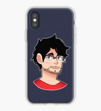 new concept 75eaa 02567 Markiplier Fan Art iPhone cases & covers for XS/XS Max, XR, X, 8/8 ...