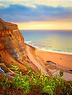 ericeira cliffs by terezadelpilar ~ art & architecture