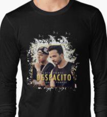 Luis Fonsi Despacito T-Shirt