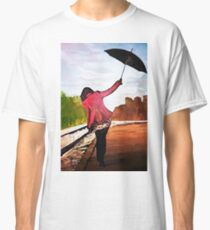HC0210 Classic T-Shirt