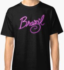 Brazil (1985) Movie Classic T-Shirt
